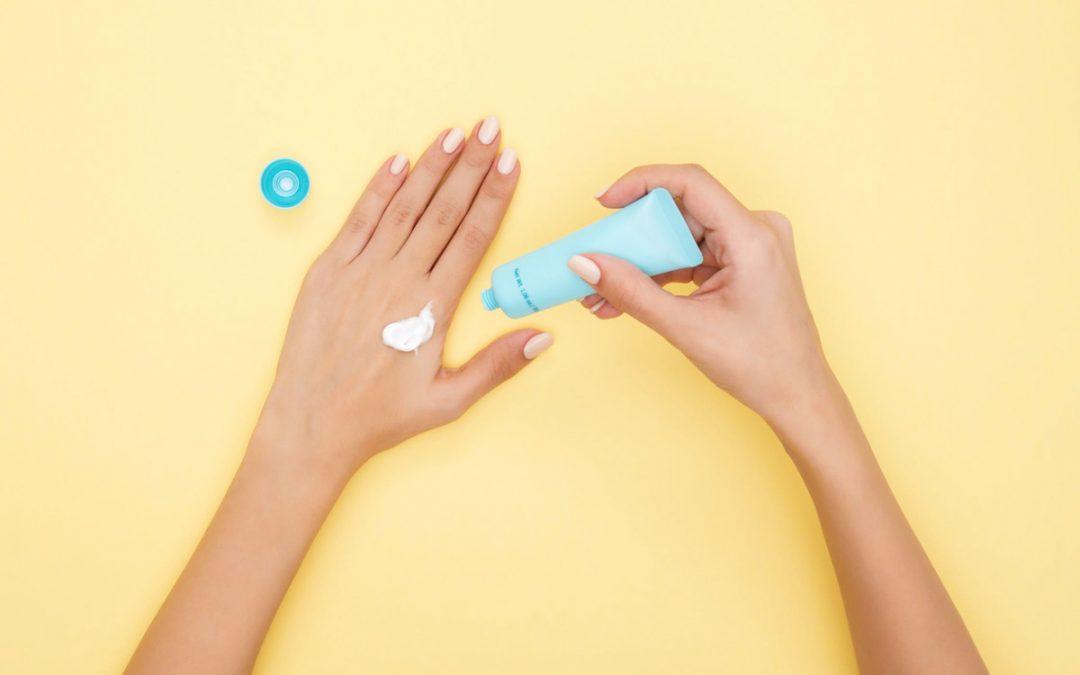 Zoom sur la tendance des cosmétiques bio