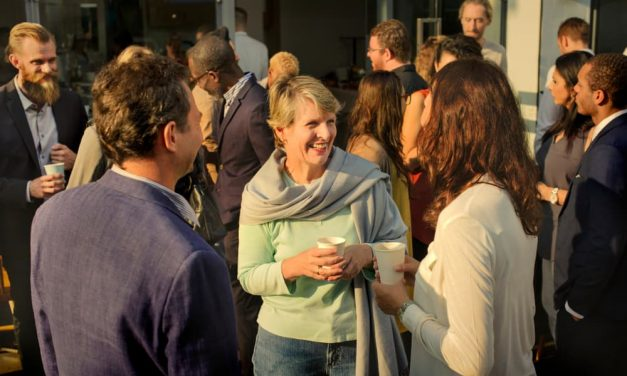 Comment organiser un événement associatif?